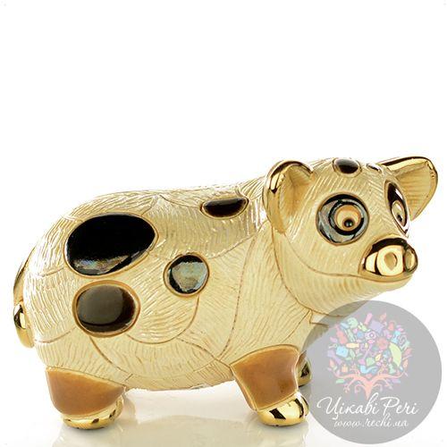 Фигурка De Rosa Rinconada Anniversary  Свинка, фото