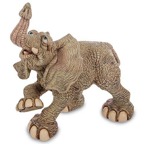 Большая фигура Sealmark Слон, фото