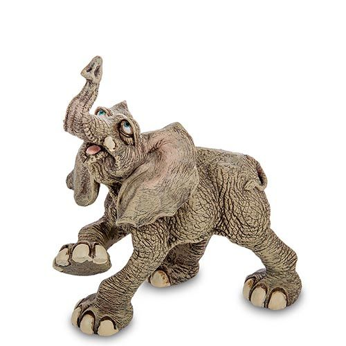 Фигурка Sealmark Слон, фото