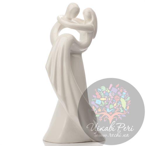 Скульптура Enesco Любовь, фото