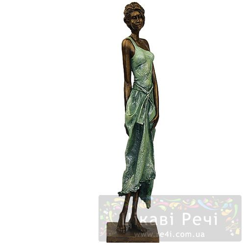 Скульптура Виктория, фото
