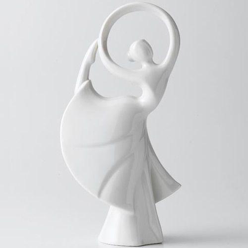Скульптура Enesco «Гармония», фото