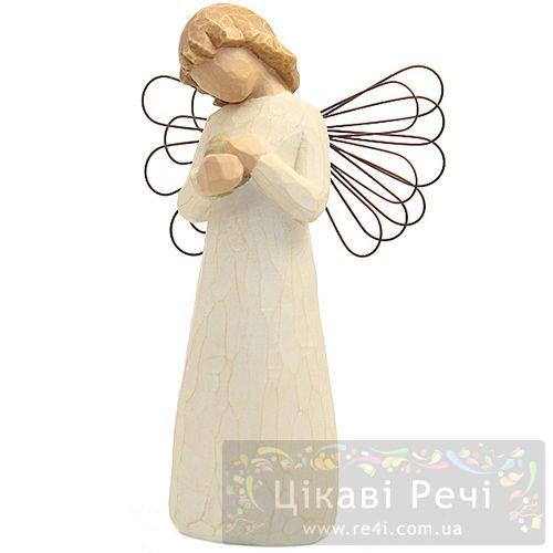 Ангел заботы Enesco, фото