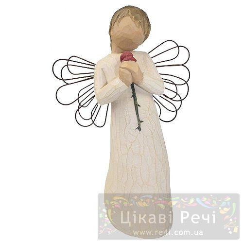 Ангел Любви Enesco, фото