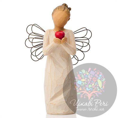 Ангел Enesco Для тебя!, фото