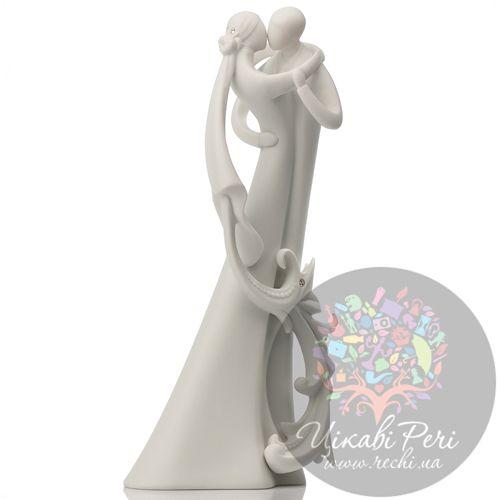 Скульптура Enesco Молодожены, фото