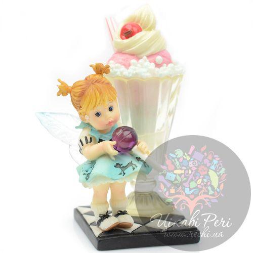 Десертная фея Enesco, фото