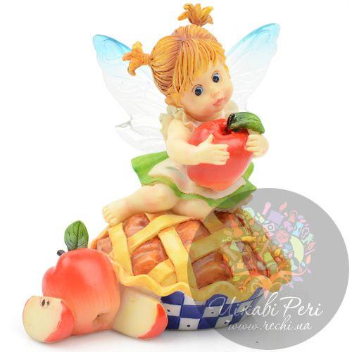 Фея яблочного пирога Enesco, фото