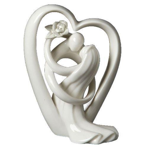 Cкульптура Enesco «Нежность», фото