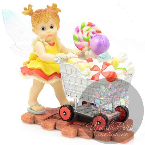 Фея сладостей Enesco, фото