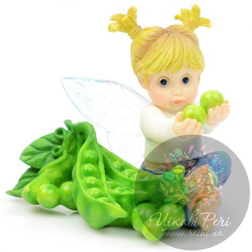 Фея зелёного горошка Enesco, фото