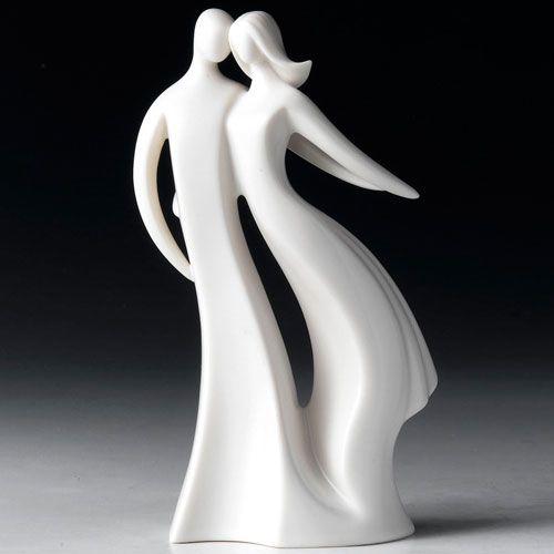 Скульптура Enesco «Праздник любви», фото