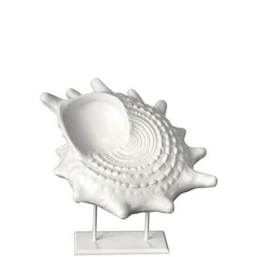Эксклюзивное изделие Eterna Раковина белая матовая 36x37 см, фото
