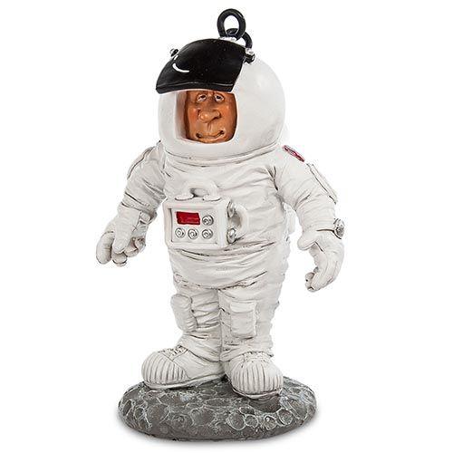 Фигурка Comical World of Stratford Астронавт, фото