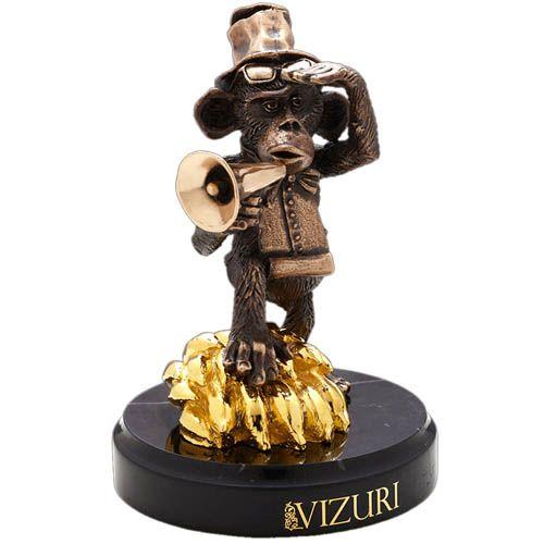 Скульптура Vizuri Эврика, фото