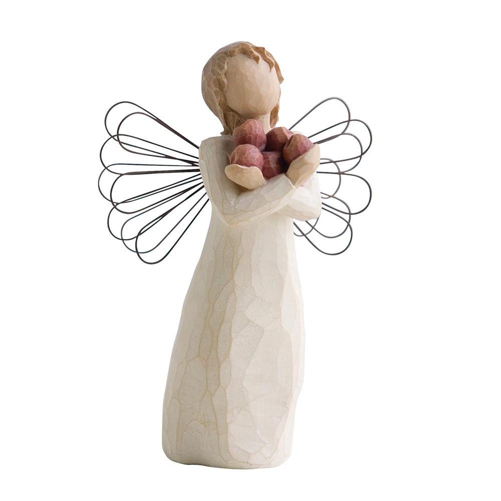 Ангел здоровья Enesco