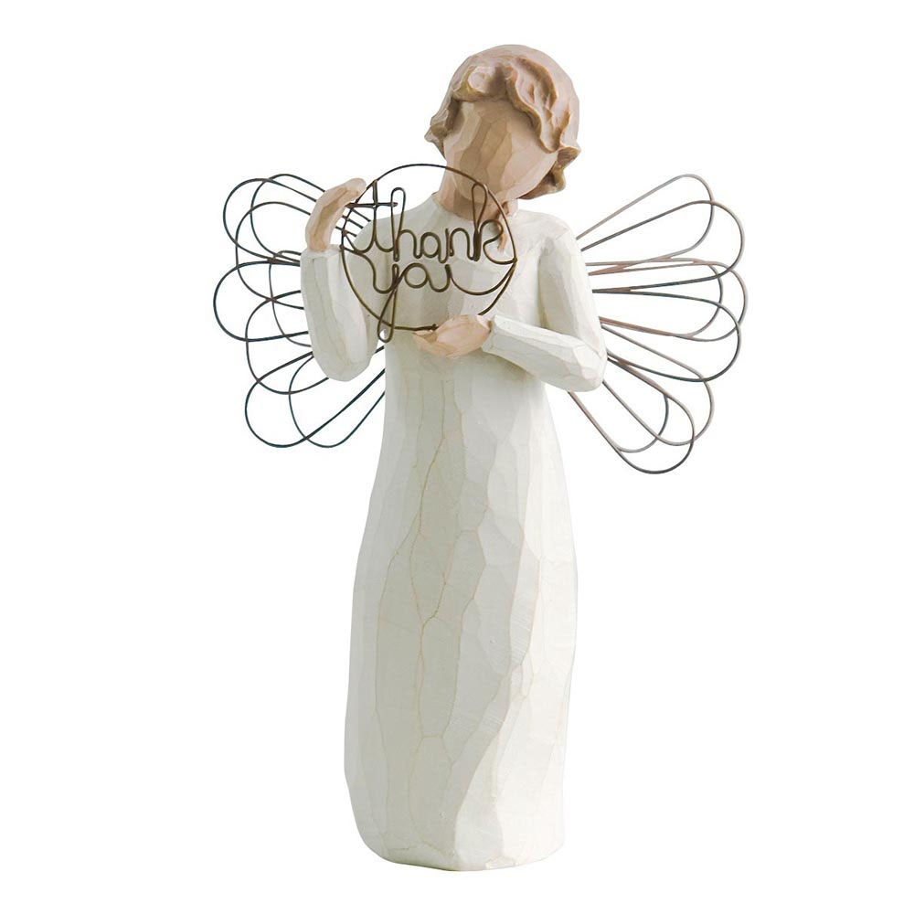 Ангел Enesco Для тебя
