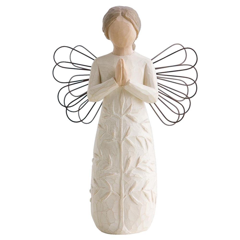Ангелочек Enesco