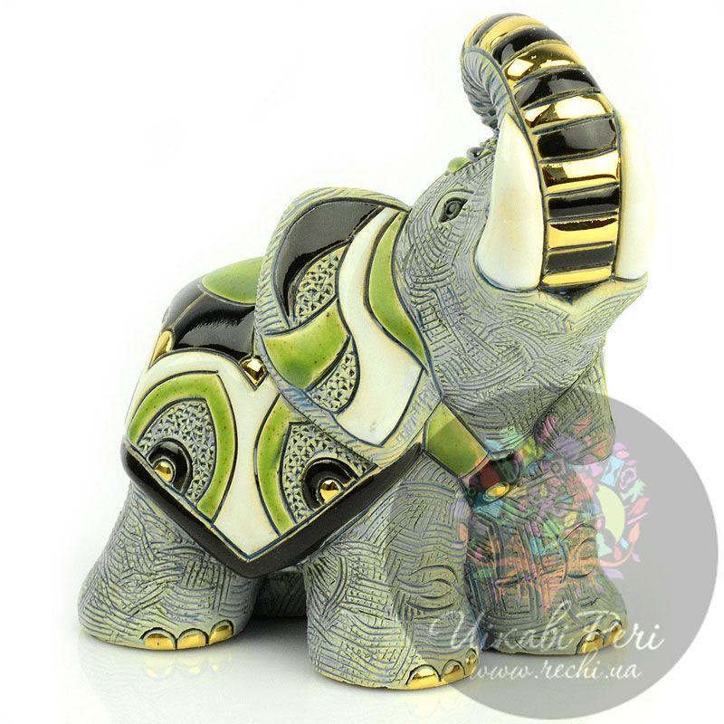 Фигурка De Rosa Rinconada Слон