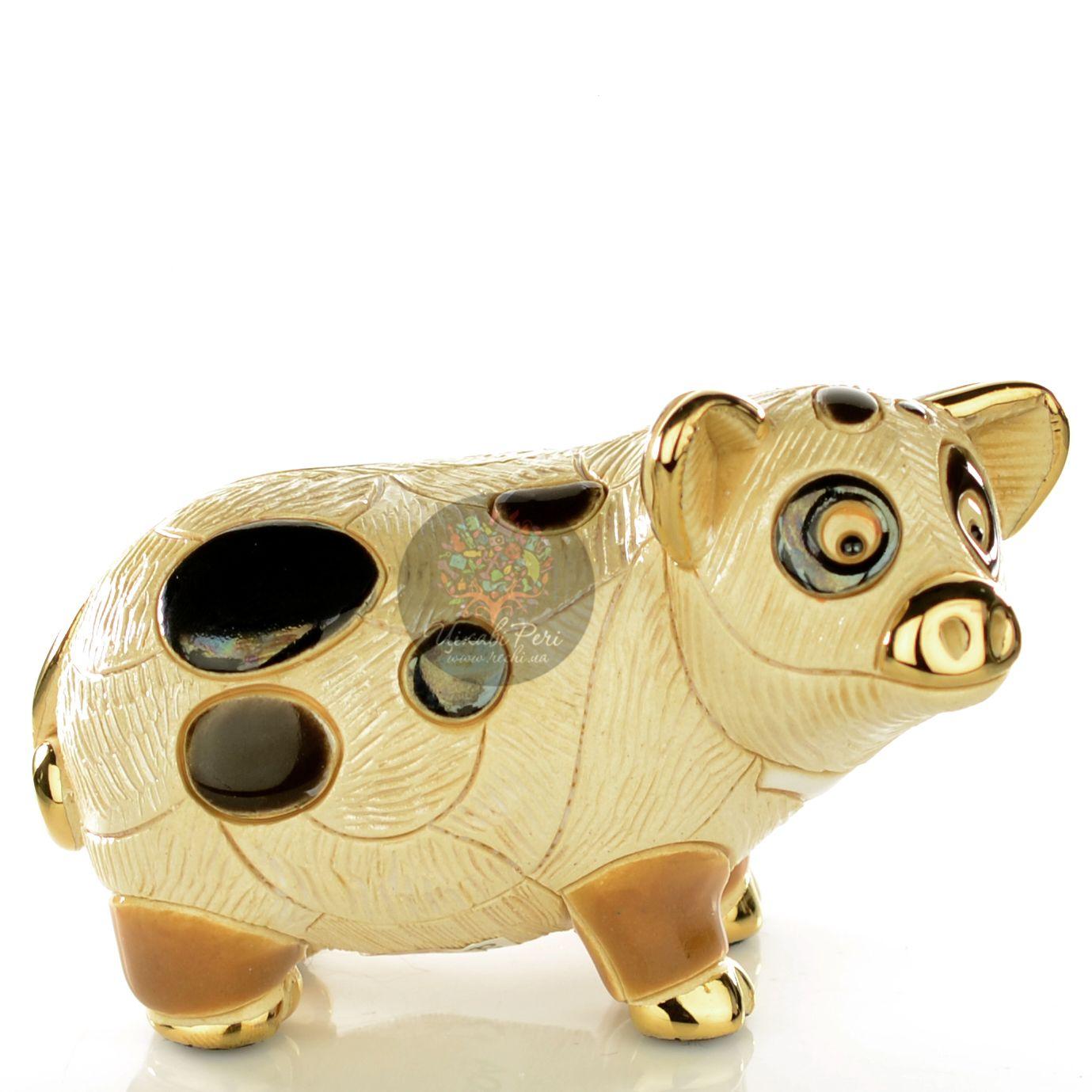 Фигурка De Rosa Rinconada Anniversary  Свинка