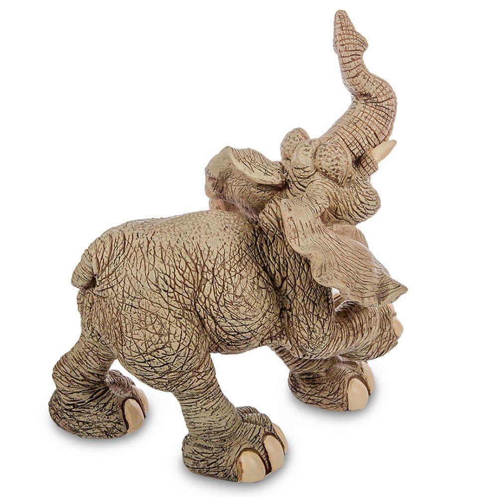 Большая фигура Sealmark Слон