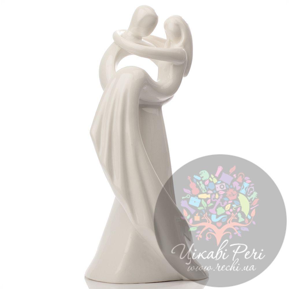 Скульптура Enesco Любовь