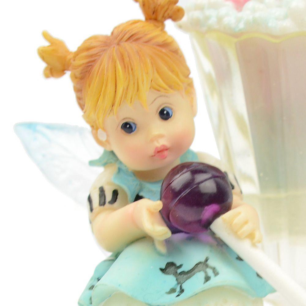 Десертная фея Enesco
