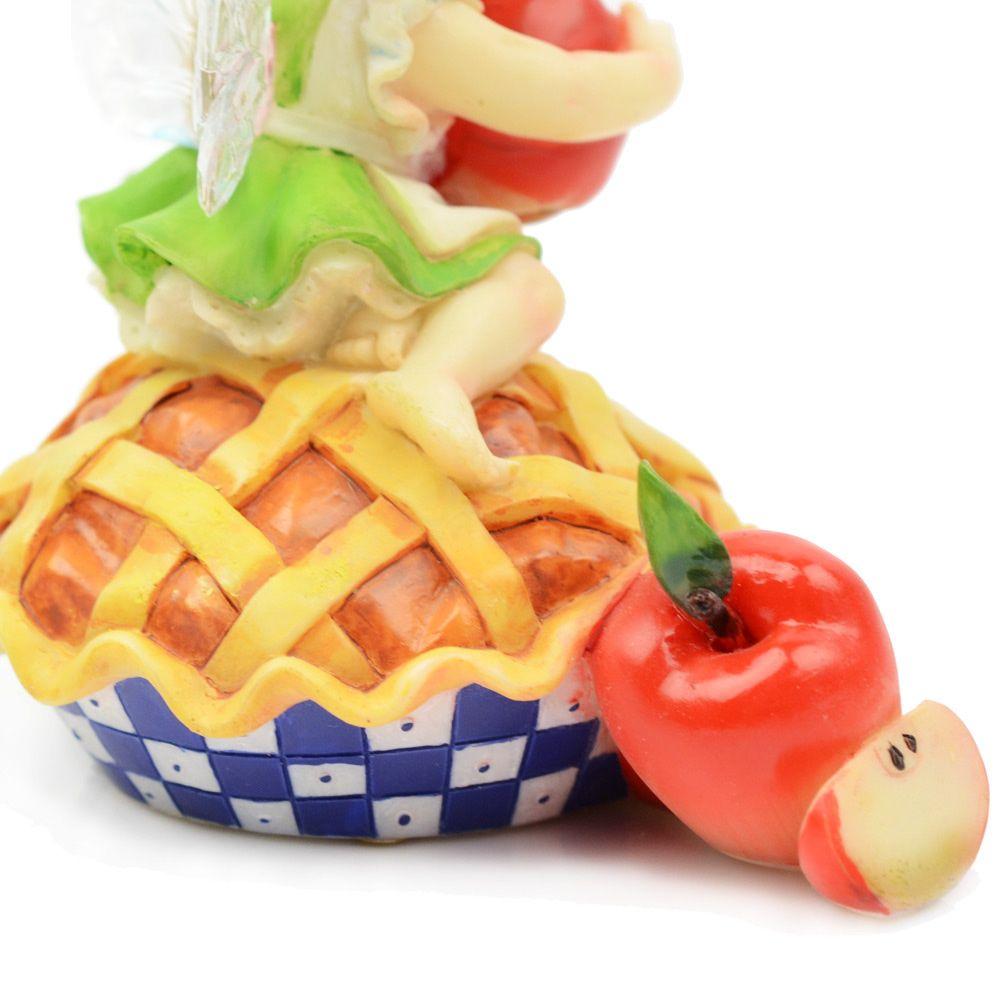 Фея яблочного пирога Enesco