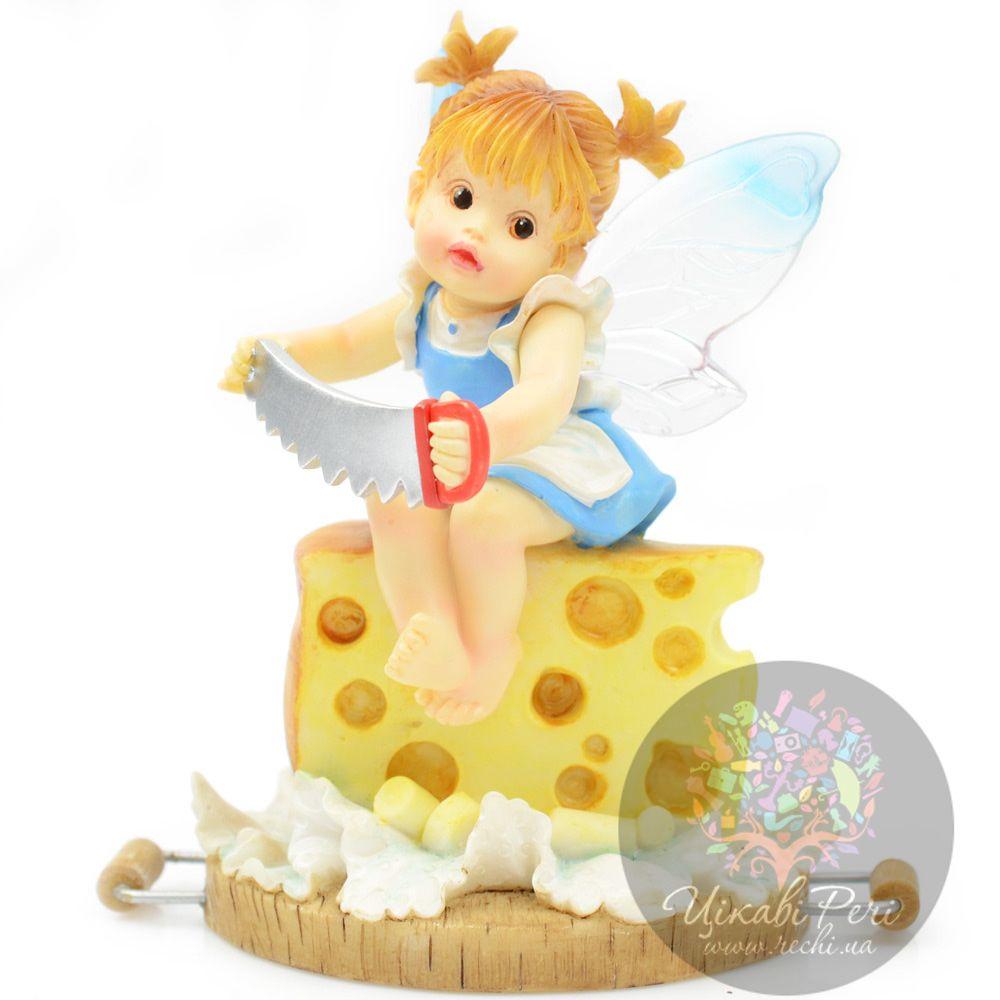 Сырная фея Enesco