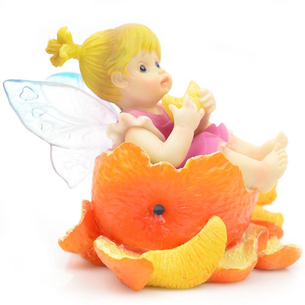 Апельсиновая фея Enesco