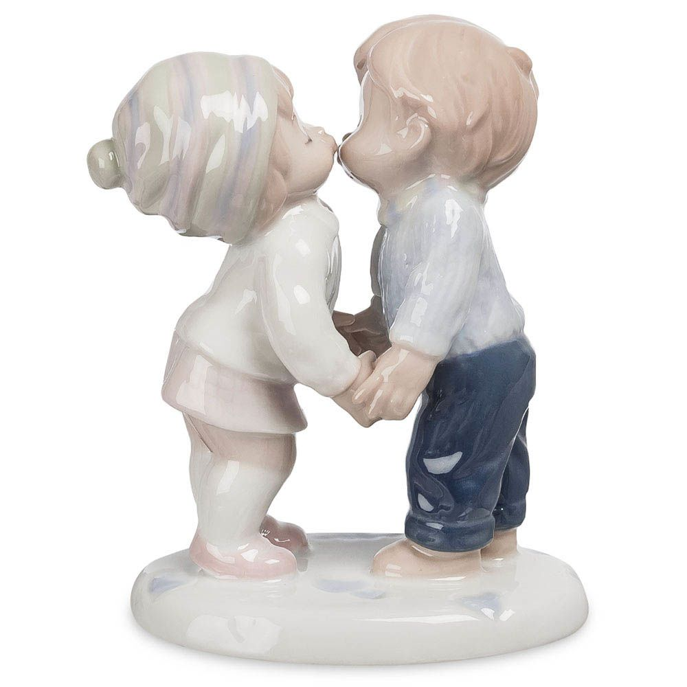 Фигурка Pavone JP Первый поцелуй