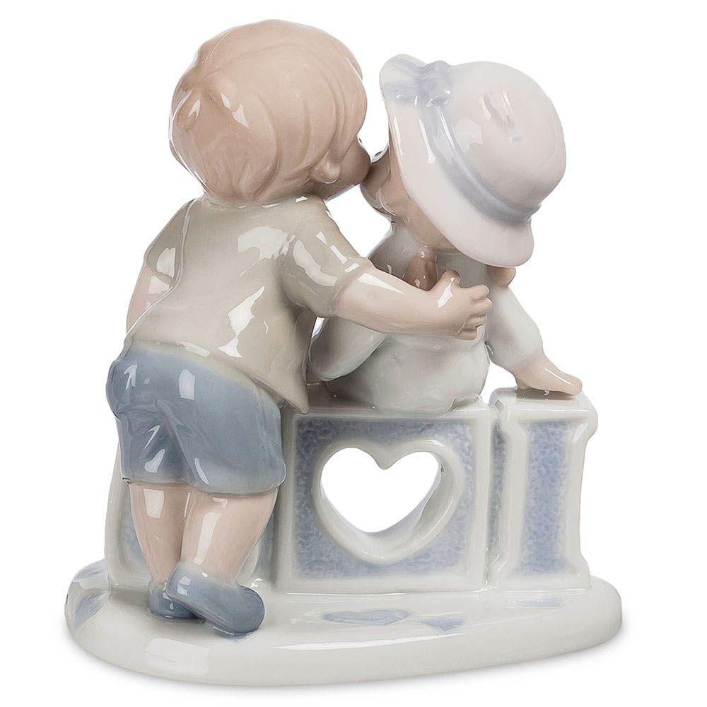 Фигурка Pavone JP Признание в любви
