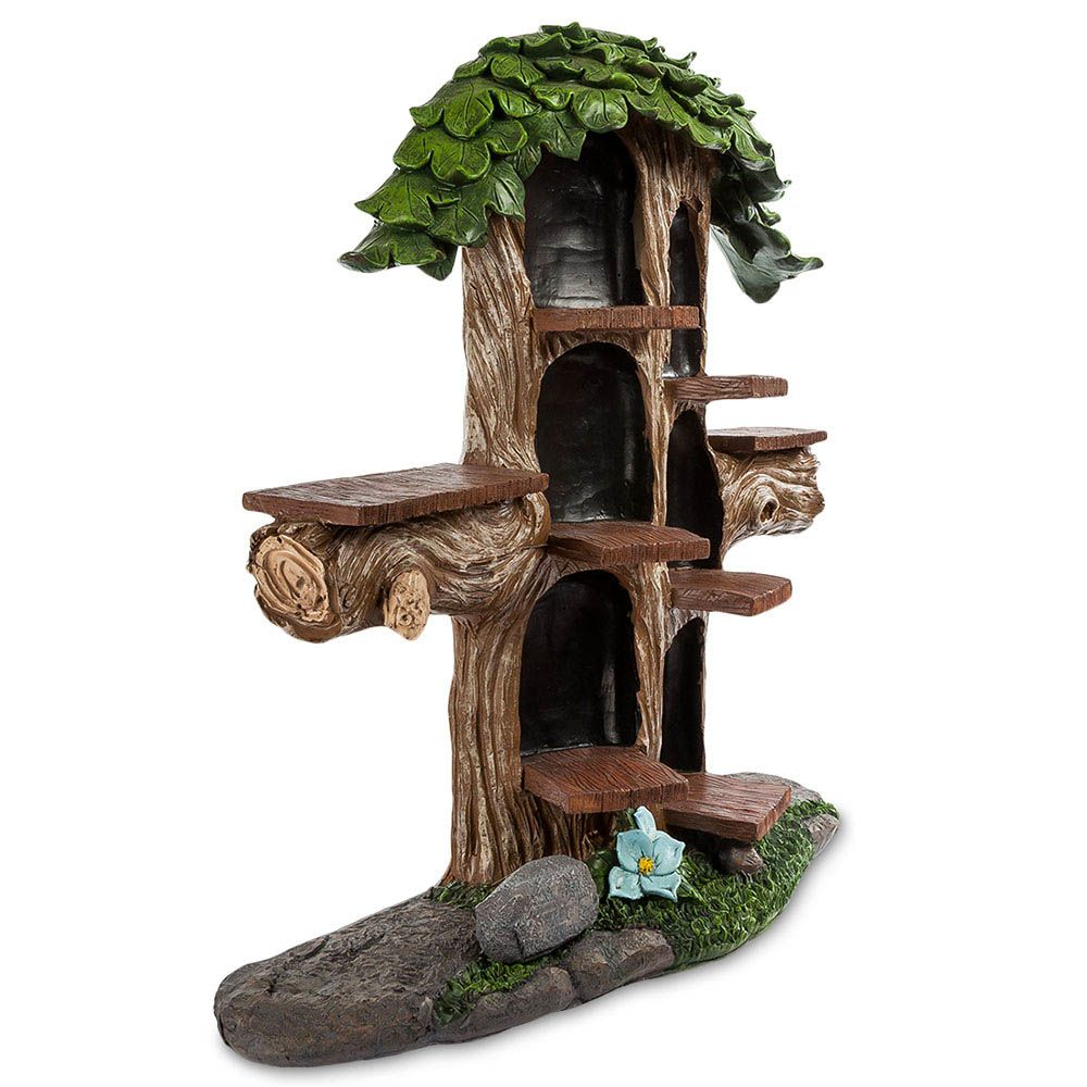 Подставка для фигурок Comical World of Stratford Дерево