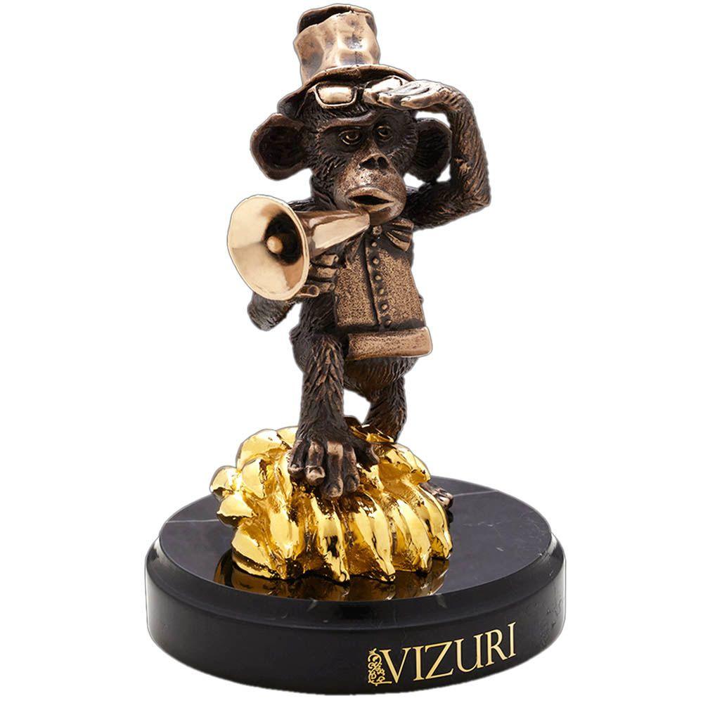 Скульптура Vizuri Эврика