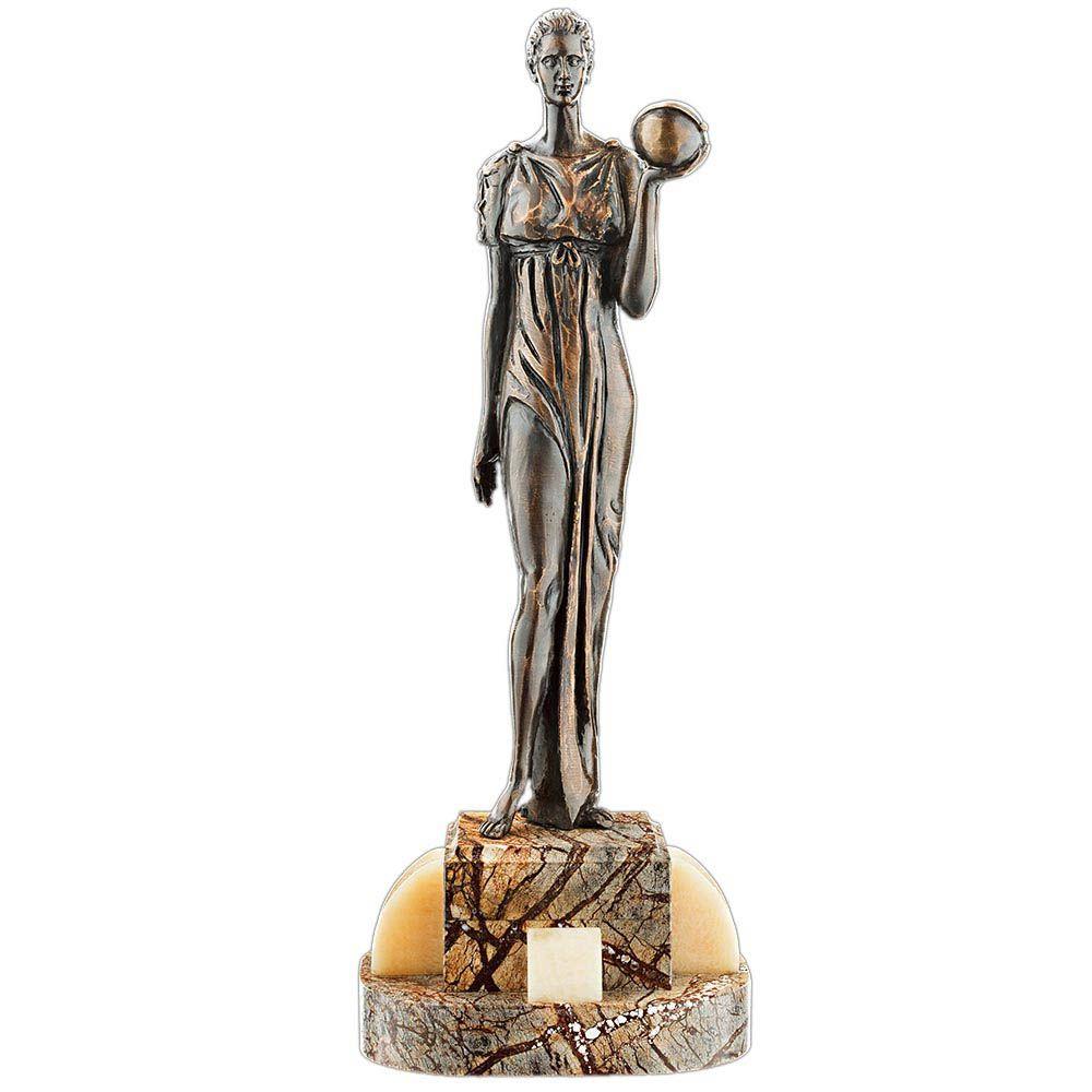 Скульптура Vizuri Урания