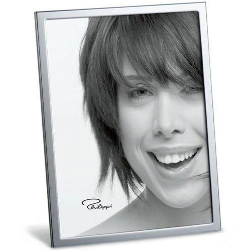 Рамка Philippi Crissy для фотографии 15х20, фото
