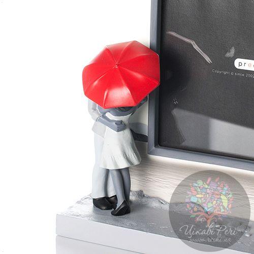 Фоторамка Precious Memory Романтическое свидание, фото