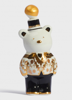 Флакон-диффузор Baci Milano Le Fiabe Gala Teddy Bear 12,2см, фото