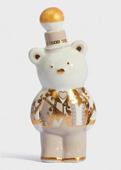 Флакон-диффузор Baci Milano Le Fiabe Gala Teddy Bear 12,2см из фарфора, фото