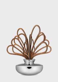 Декоративный аромадиффузор Alessi , фото