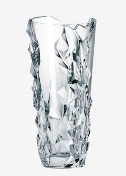 Настольная хрустальная ваза 33см Nachtmann Sculpture , фото