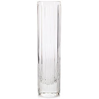 Хрустальная ваза Baccarat Orgue Harmonie, фото