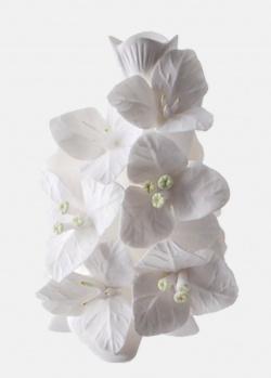 Ваза Бугенвиль Enesco из бисквитного фарфора, фото