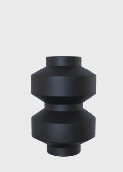 Ваза Ceramika Design Praforma высотой 31,5, фото