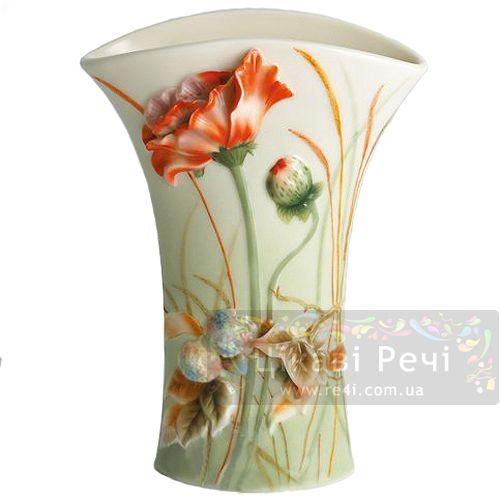 Мечта: ваза, фото