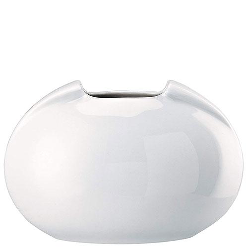 Фарфоровая ваза Rosenthal Tasca 7см, фото