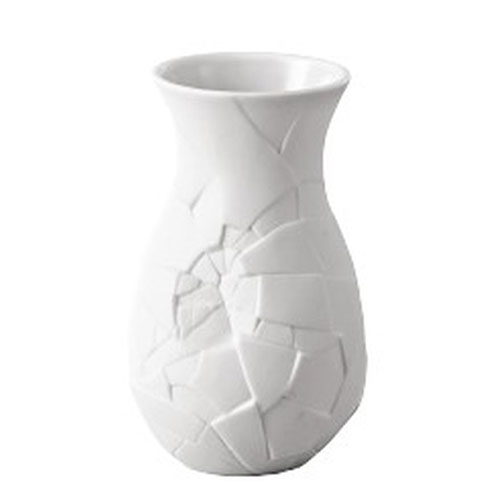 Ваза Rosenthal Vase of Phases 10см, фото