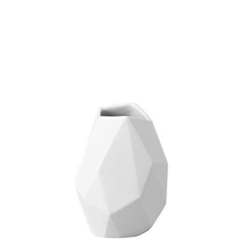Фарфоровая ваза Rosenthal Surface 9см, фото