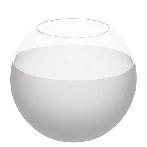 Стеклянная ваза Degrenne Paris Baltique 13,3 см, фото