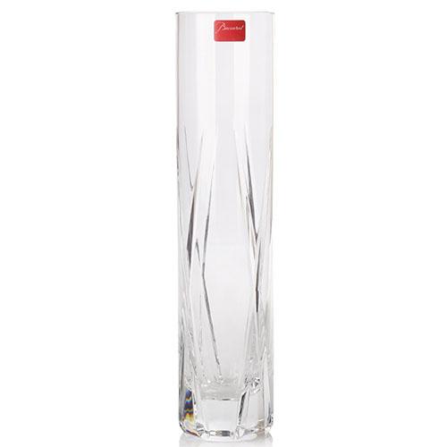 Хрустальная ваза Baccarat Intangeble Across, фото